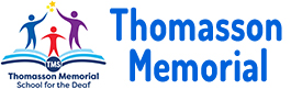 Thomasson Memorial School